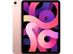 Apple iPad Air 2020 Wi-Fi 256GB Rose Gold (MYFX2)