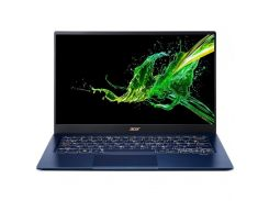 Acer Swift 5 SF514-54T-71ZX Blue (NX.HHYEU.00E)