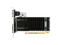 MSI GeForce GT 730 N730K-2GD3H/LP