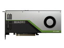 HP NVIDIA Quadro RTX4000 (5JV89AA)
