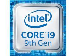 Intel Core i9-9900K (CM8068403873925)