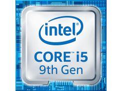 Intel Core i5-9400F (CM8068403358819)