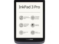 PocketBook 740 Pro Metallic Grey (PB740-2-J-CIS)