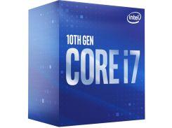 Intel Core i7-10700K (BX8070110700K)