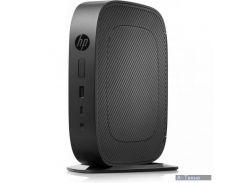 HP T530 (2RC33EA)