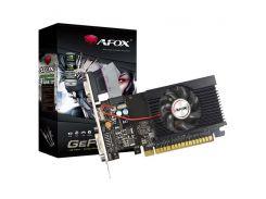 AFOX AF710-2048D3L5-V3