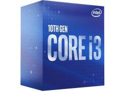 Intel Core i3-10100 (BX8070110100)