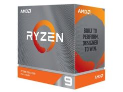 Ryzen 9 3900XT (100-100000277WOF)
