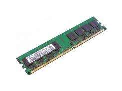 Samsung 2 GB DDR2 800 MHz (M378T5663FB3-CF7)