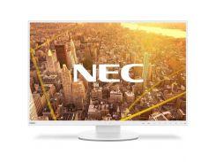 NEC MultiSync EA245WMi-2 White (60004488)