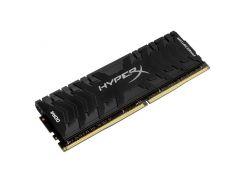 Kingston 8 GB DDR4 2666 MHz HyperX Predator (HX426C13PB3/8)