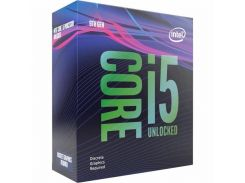 Intel Core i5-9600KF (BX80684I59600KF)