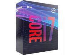Intel Core i7-9700 (BX80684I79700)