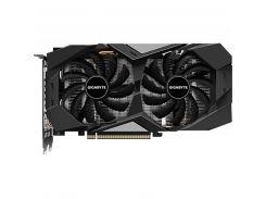 GIGABYTE GeForce GTX 1660 Super 6GB OC (GV-N166SOC-6GD)