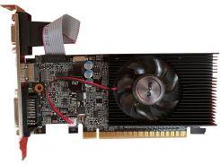 AFOX GeForce 210 (AF210-1024D2LG2-V7)