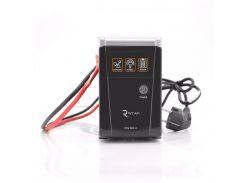 Ritar RTSW-500 LED, 12V (RTSW-500 LED)