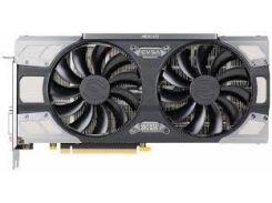 EVGA GeForce GTX 1070 FTW GAMING ACX 3.0 (08G-P4-6276-KR)