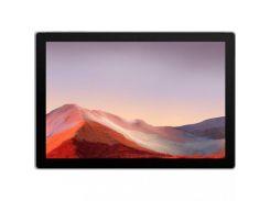 Microsoft Surface Pro 7 Platinum (PVR-00001)