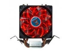 Cooling Baby R90 Red LED (R90 RED LED)