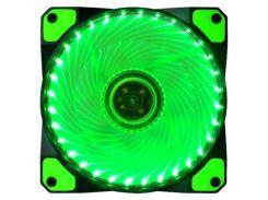 12025BGL Green