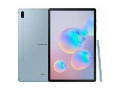 Samsung Galaxy Tab S6 10.5 LTE SM-T865 Cloud Blue (SM-T865NZBA)