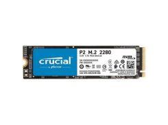 Crucial P2 1 TB (CT1000P2SSD8)