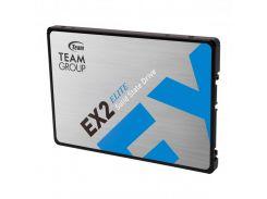 TEAM EX2 1 TB (T253E2001T0C101)