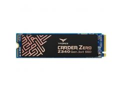 TEAM T-Force Cardea Zero Z340 512 GB (TM8FP9512G0C311)
