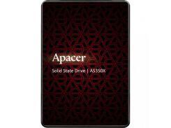 Apacer AS350X 1 TB (AP1TBAS350XR-1)