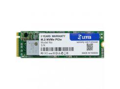 LEVEN JP300 480 GB (JP300-480GB)