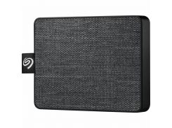 Seagate One Touch 1 TB Black (STJE1000400)