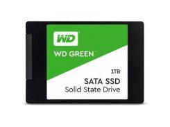 WD Green 1 TB (WDS100T2G0A)