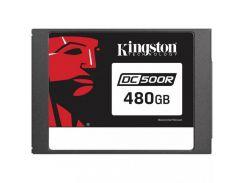 Kingston DC500R 480 GB (SEDC500R/480G)