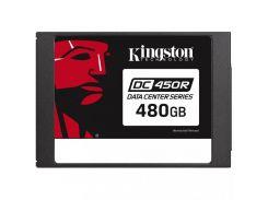 Kingston DC450R 480 GB (SEDC450R/480G)