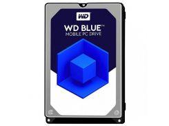 """WD Blue 2.5"""" (WD20SPZX)"""