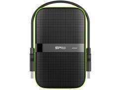 Silicon Power Armor A60 SP010TBPHDA60S3K