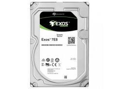 Seagate Exos 7E8 SATA 4 TB (ST4000NM000A)
