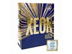 Intel Xeon Gold 5220R (BX806955220R)