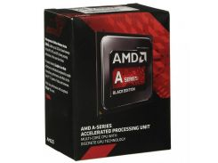 AMD A6 PRO-7400B (AD740BYBI23JA)