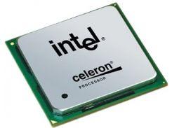 Intel Celeron G550 (CM8062307261218)