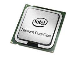Intel Pentium G620 (CM8062301046304)