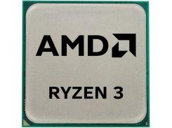 AMD Ryzen 3 3300X (100-000000159)