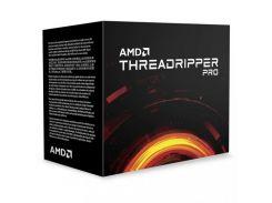 AMD Ryzen Threadripper PRO 3975WX (100-100000086WOF)