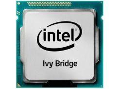 Intel Core i5-3470 CM8063701093302