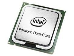 Intel Pentium G2020 CM8063701444700