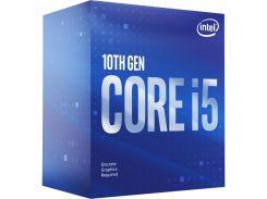 Intel Core i5-10600KF (BX8070110600KF)