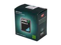 AMD Athlon II X2 260 ADX260OCK23GM