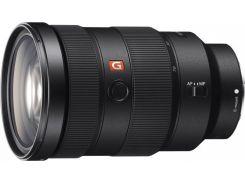 Sony FE 24-70 mm f/2.8 GM SEL2470GM