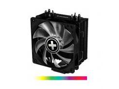 XILENCE Performance A+ M704RGB (XC054)
