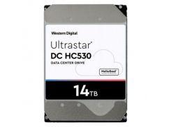 WD Ultrastar DC HC530 SATA (WUH721414ALE6L4/0F31284)